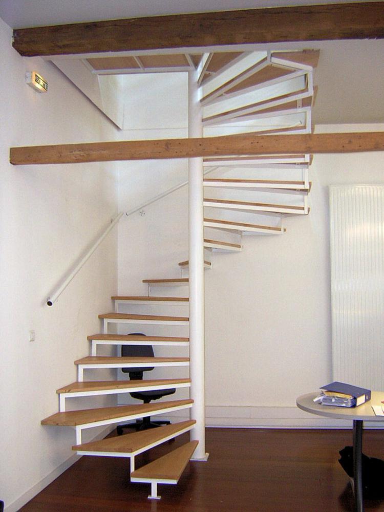 smpr serrurerie m tallerie du pays de retz. Black Bedroom Furniture Sets. Home Design Ideas